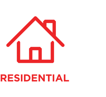 3 second street residential locations